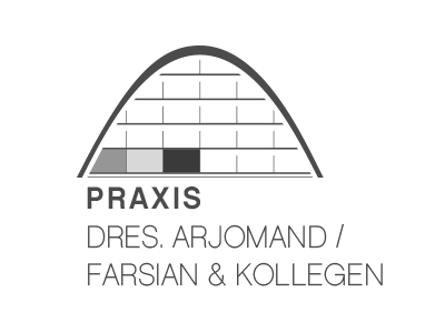 praxis-arjomand-farsian